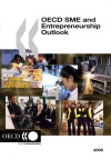 SME and entrepreneurship outlook=Perspectives de l