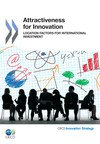Attractiveness for innovation:location factors for international investment