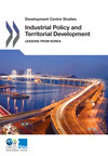 Industrial policy and territorial development:lessons from Korea