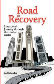 Road to recovery:Singapore