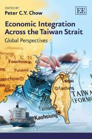 Economic integration across the Taiwan Strait:global perspectives