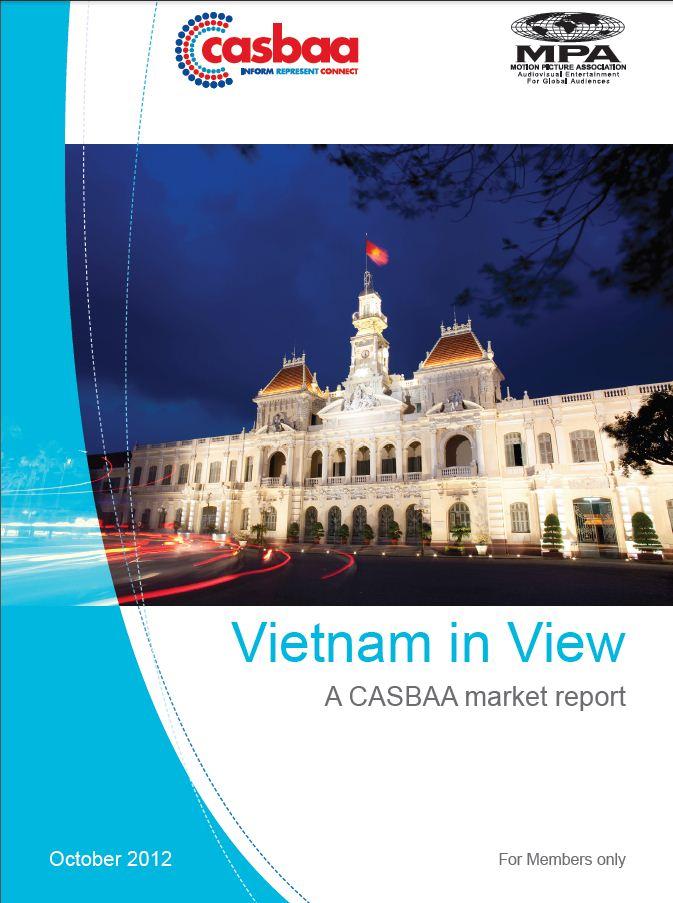 Vietnam in view [e-book]:a CASBAA market report