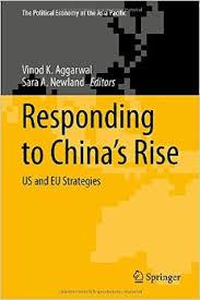Responding to China