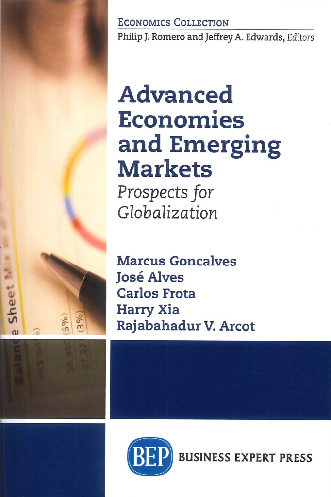 Advanced economies and emerging markets:prospects for globalization