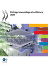 Entrepreneurship at a glance 2011