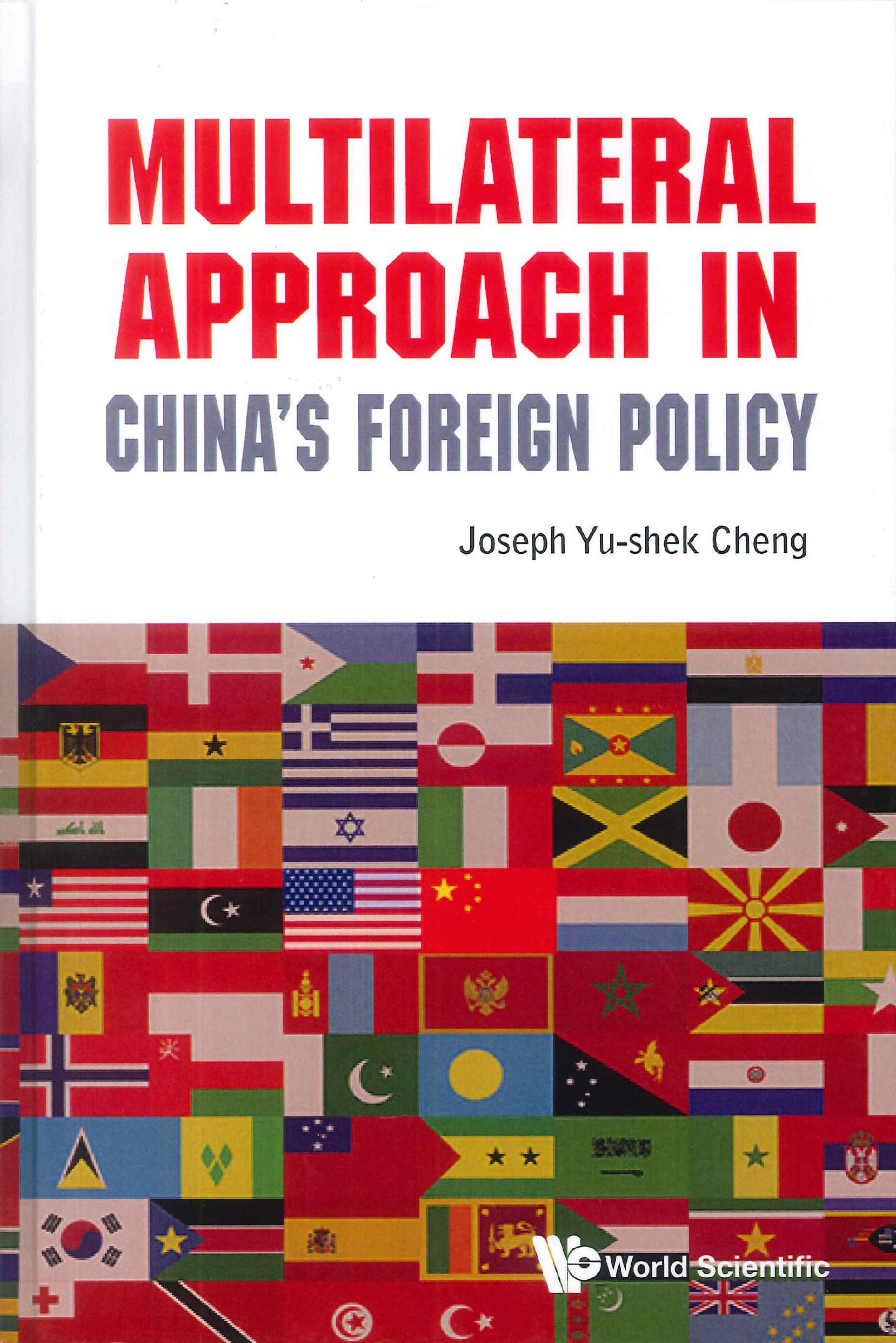 Multilateral approach in China