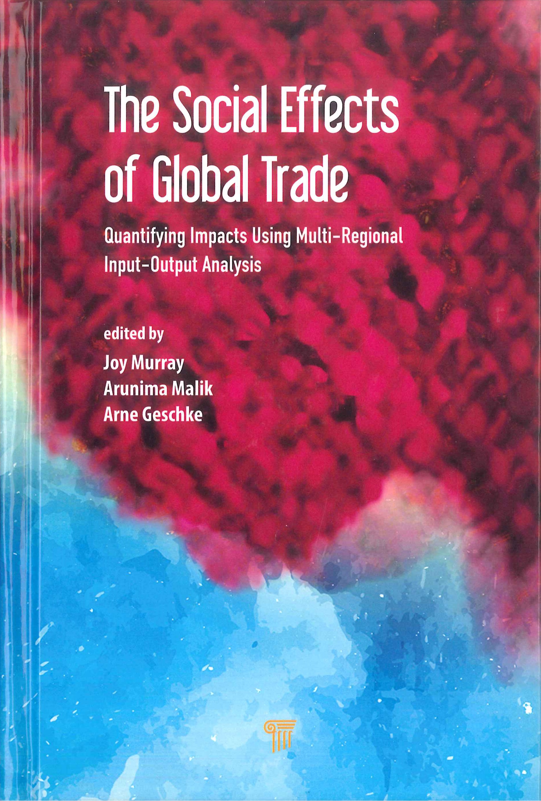The social effects of global trade:quantifying impacts using multi-regional input-output analysis