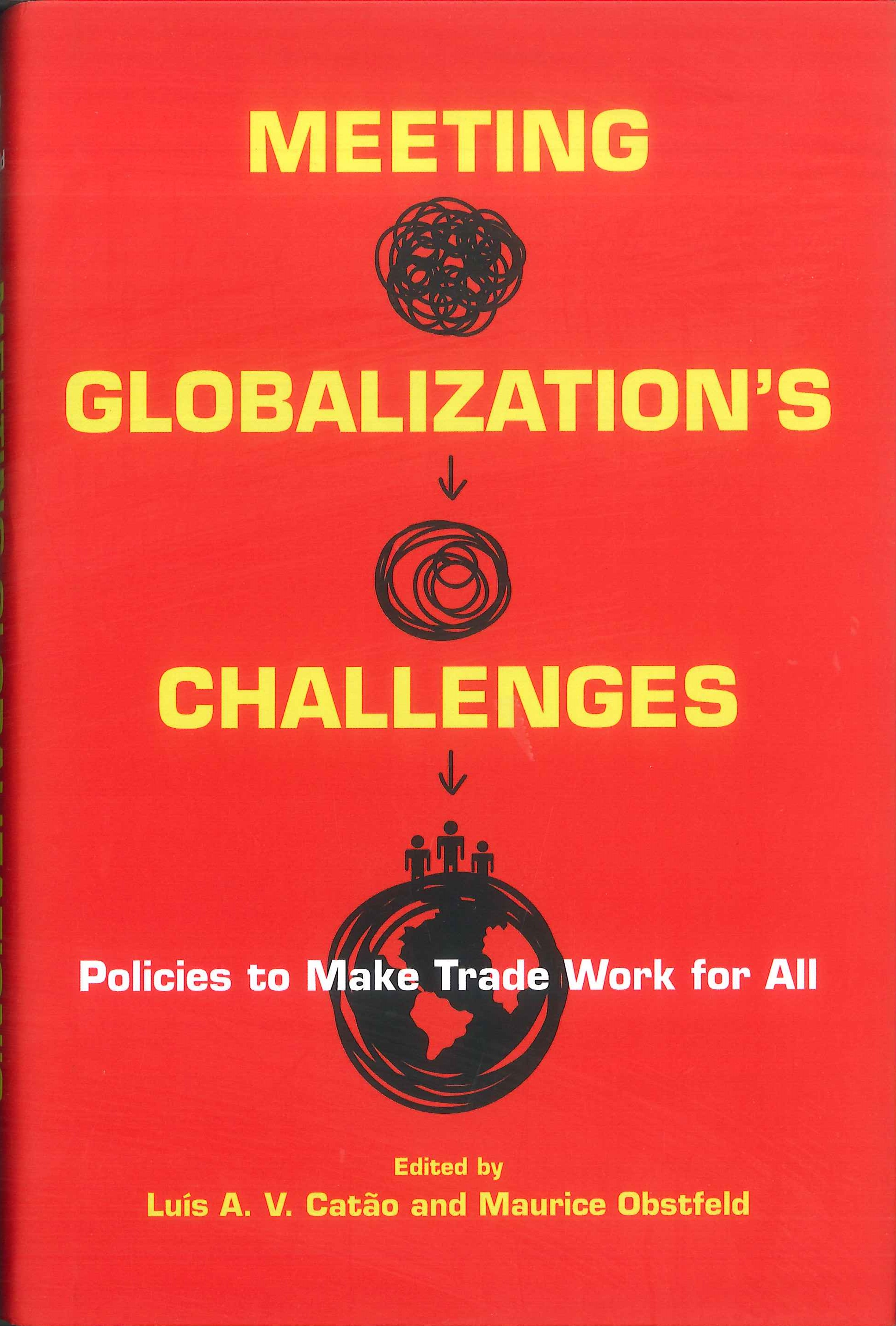 Meeting globalization