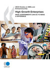 High-growth enterprises:what governments can do to make a difference